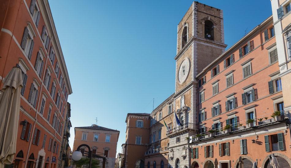 palazzo-del-governo-ancona