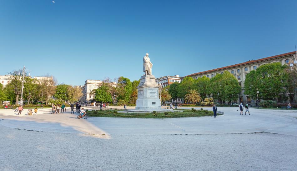 piazza-cavour-ancona