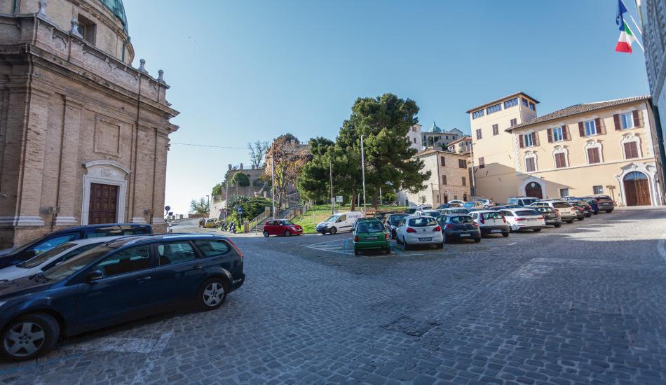 piazza-del-senato-ancona