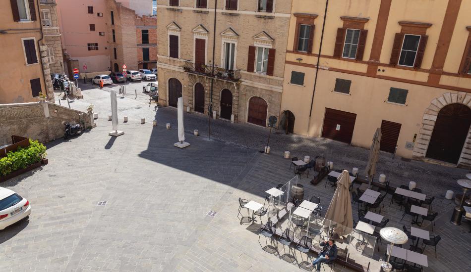 piazza-san-francesco-ancona