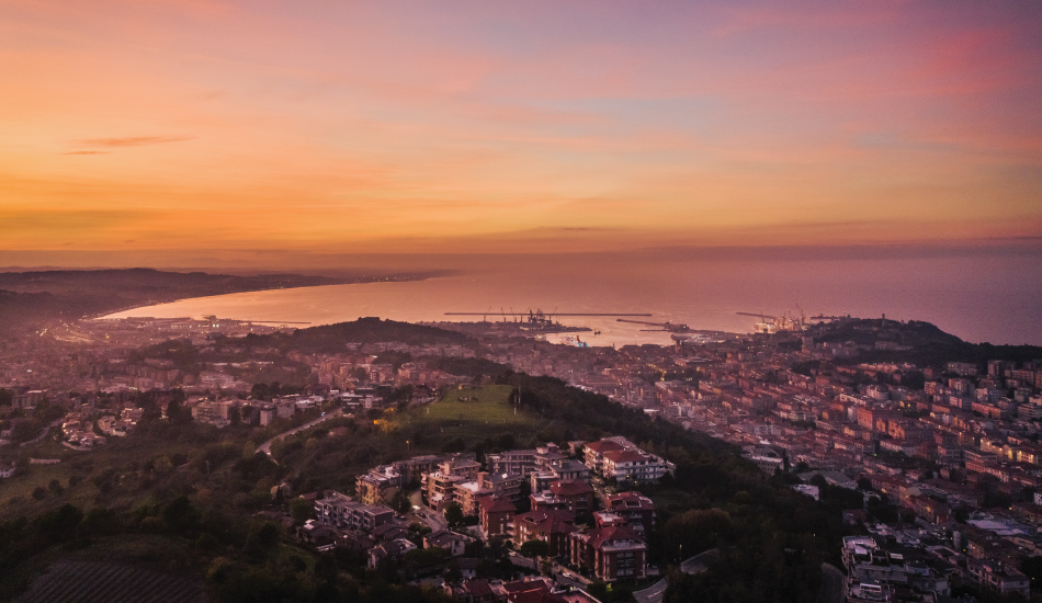 ancona-panoramica