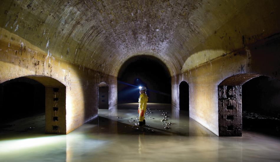 ancona-sotterranea