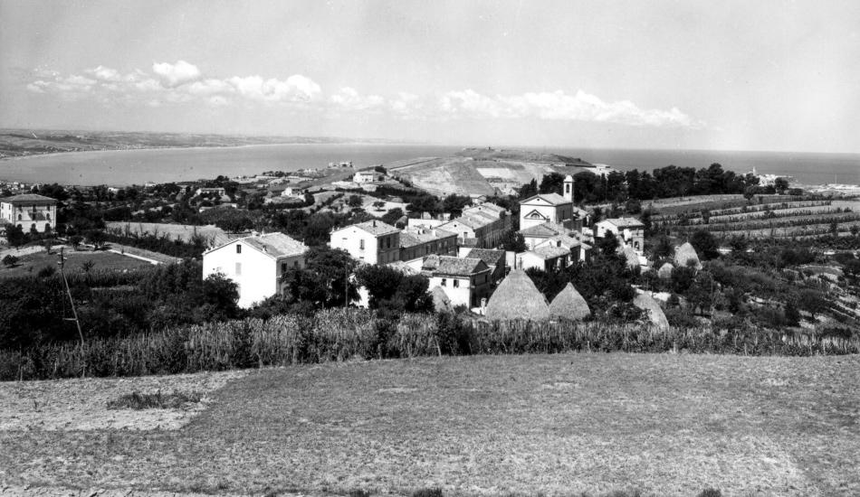 pietralacroce-storica