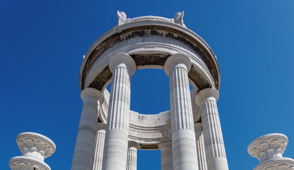 monumento-ancona