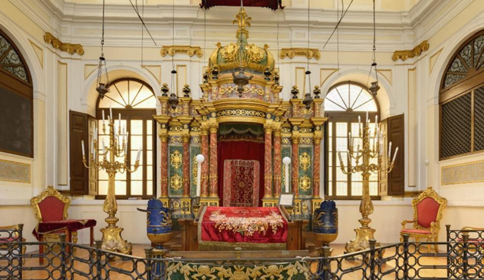 sinagoga-di-ancona