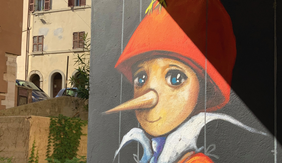 street-art-ancona