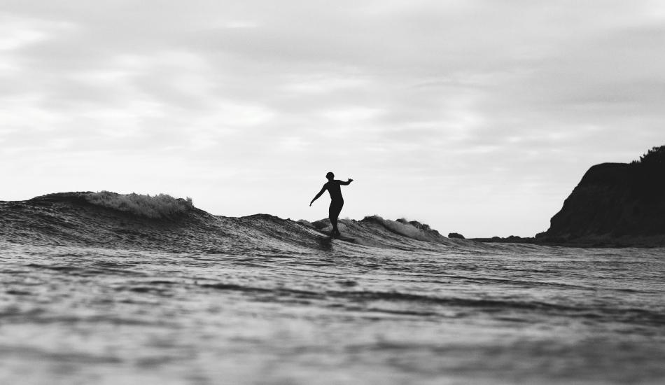 surf-spiagge-ancona