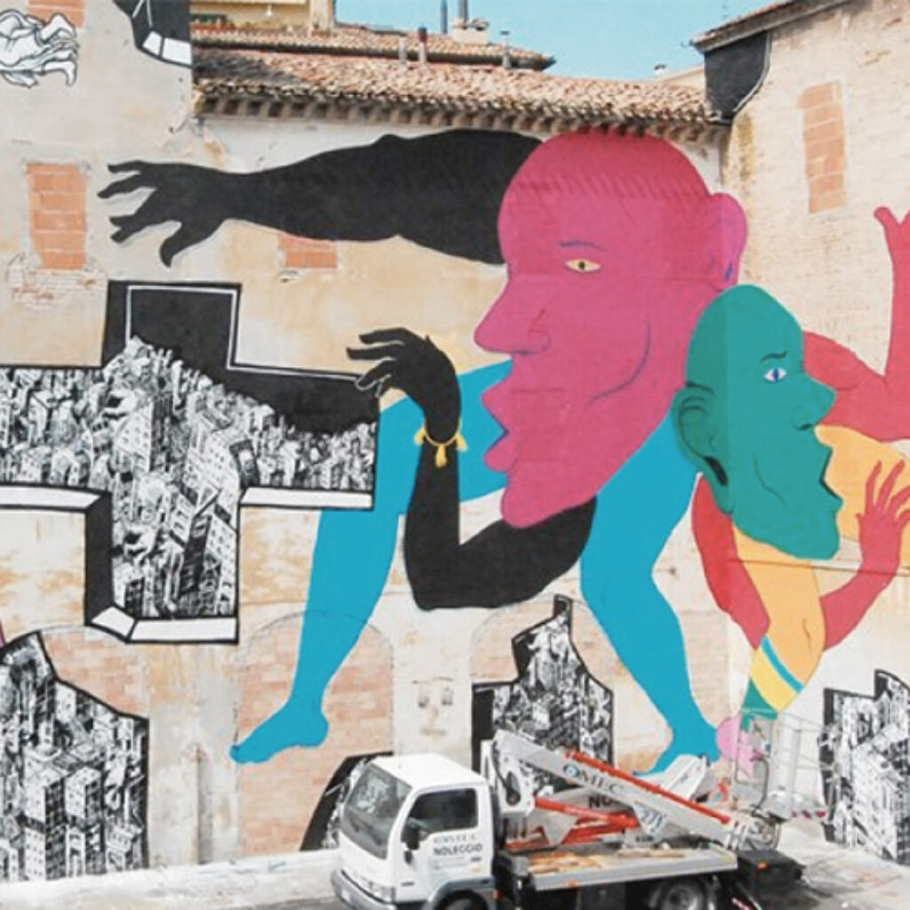 ancona-street-art