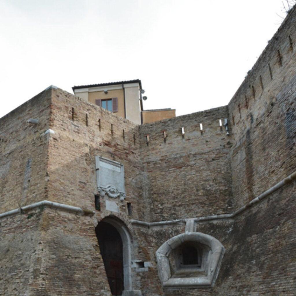 fortezza-della-cittadella