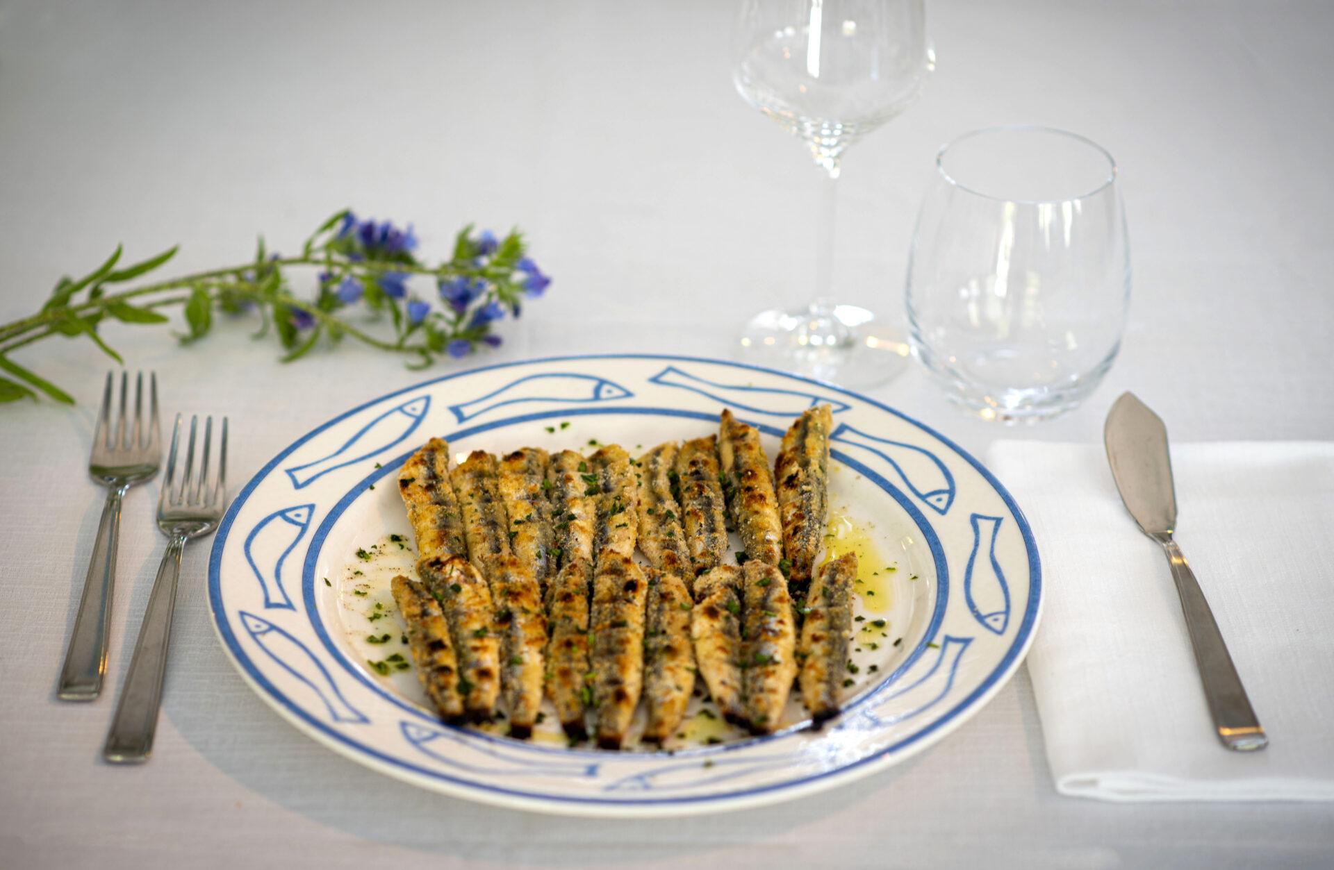sardoncini-scottadito
