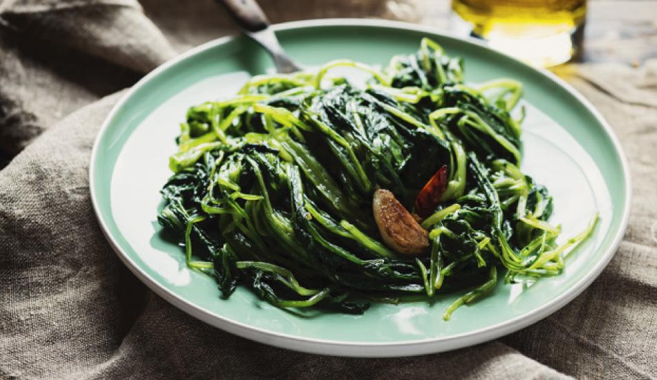 verdure-straginate