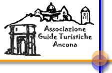 associazione guide turistiche