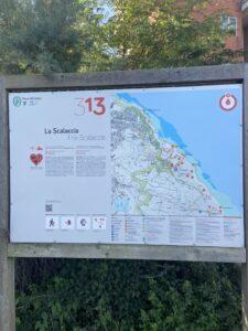 sentiero313-scalaccia