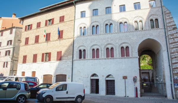 palazzo-del-senato