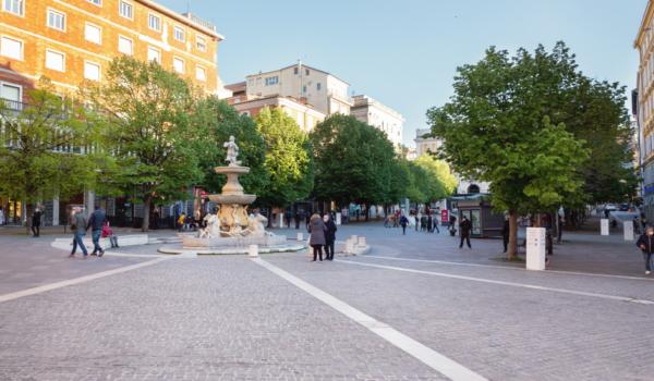 piazza-roma-ancona