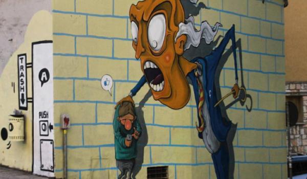 street-art-via-veneto